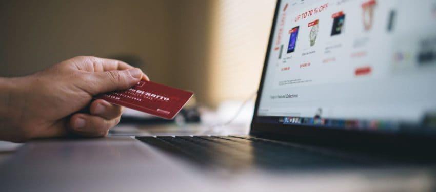 Kontokredit - alternativ till kreditkort