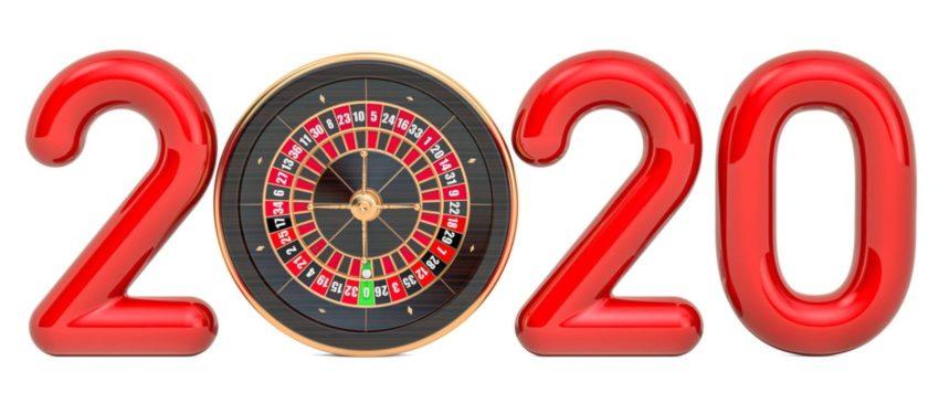Nya casino 2020